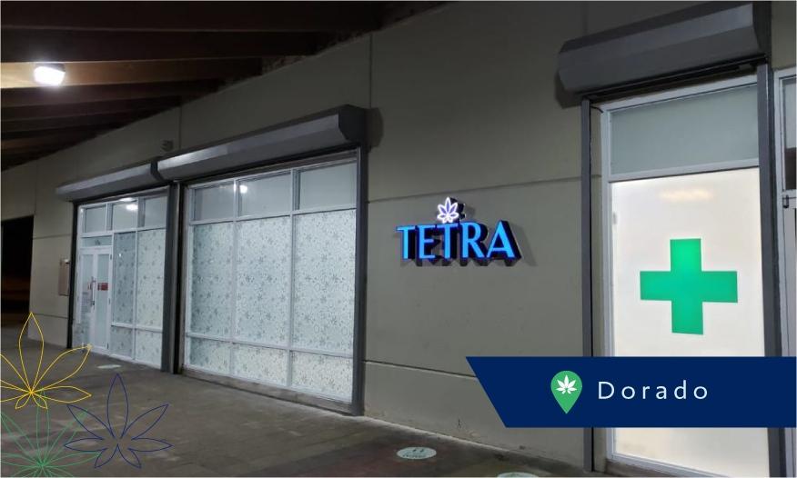 Tetra - Landing Page - Mobile-06