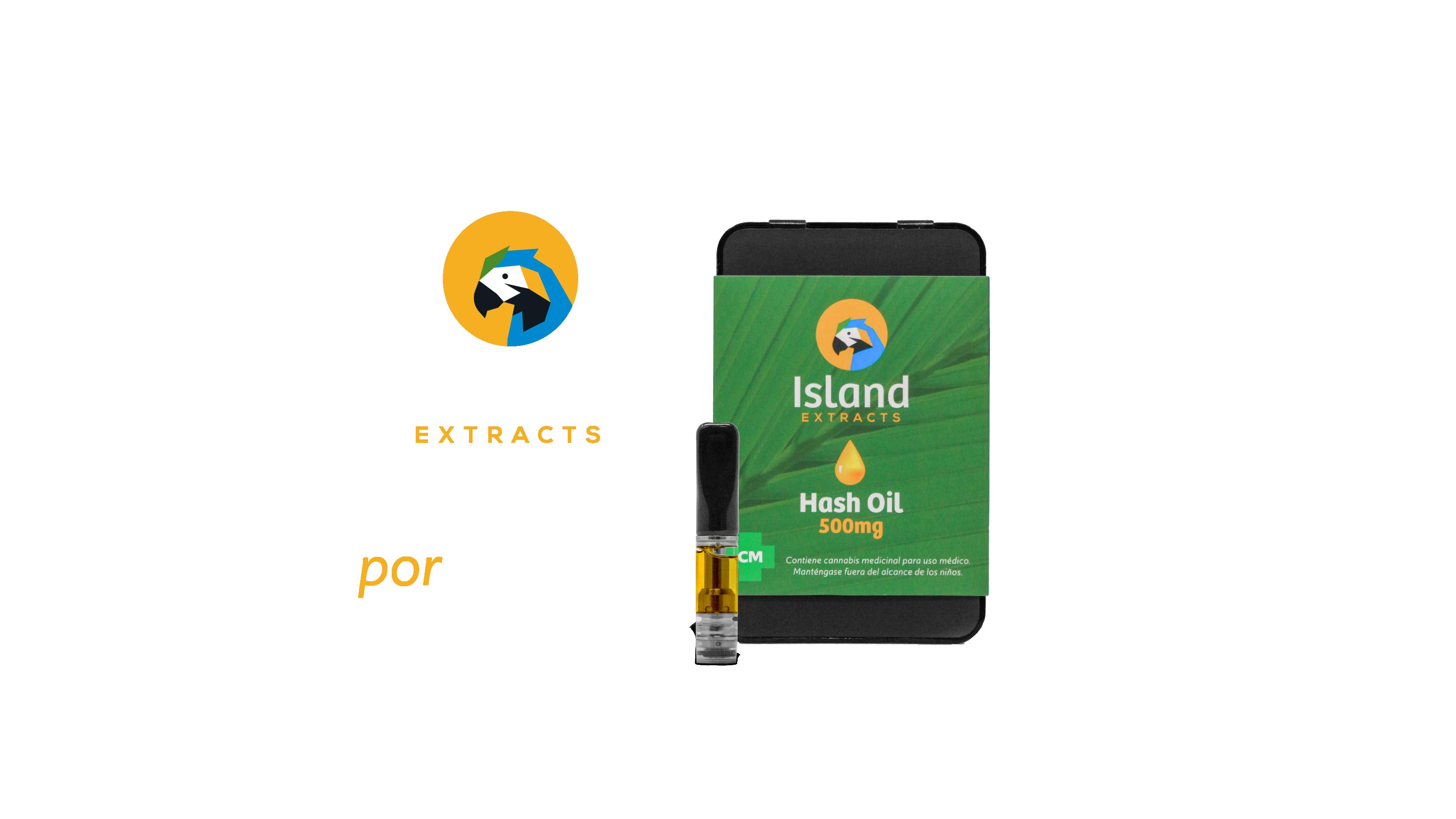 Web_1 Cartridge Island Extract