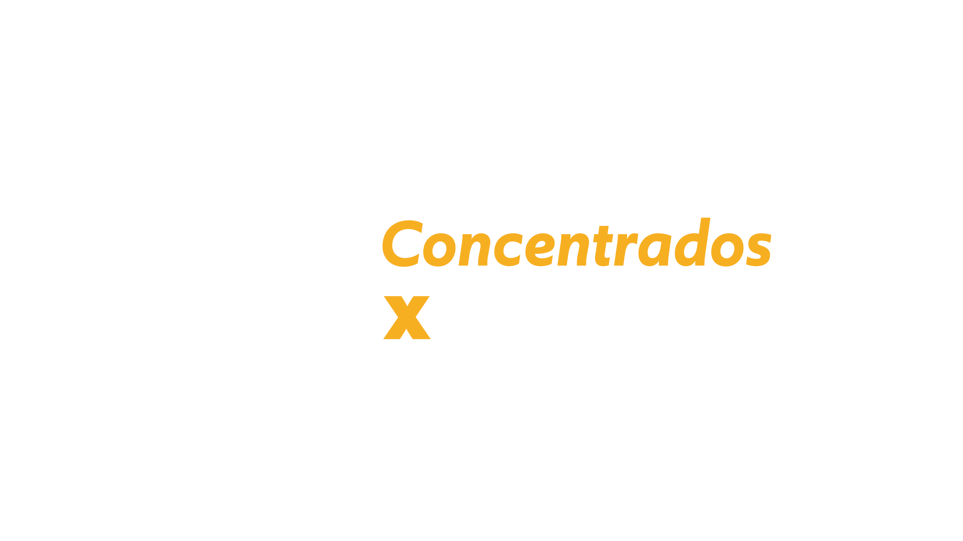 Web_2 Concentrados